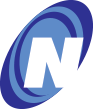 Nutech Digital Favicon
