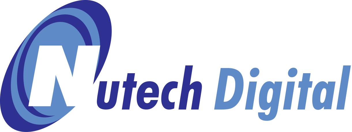 Nutech Digital Winnipeg